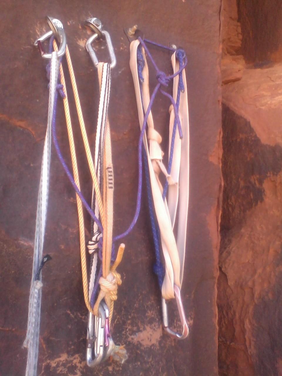Jive Ass Leeper Hanger Bolt Anchor Jive Ass Anchors